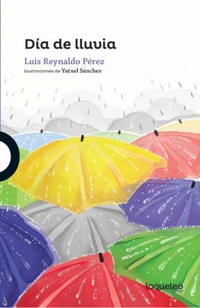 Cubierta Día de lluvia (1) portada