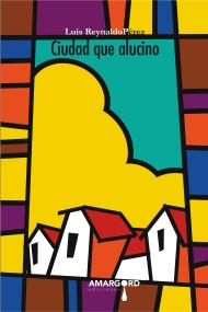 cubierta-luis-reynaldo