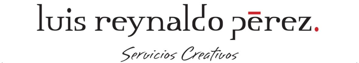 Luis Reynaldo Pérez - Tarjetas final
